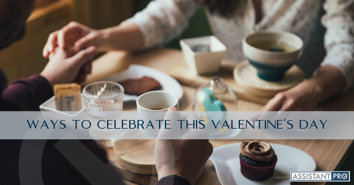 3-Ways-to-Celebrate-Valentines-Day