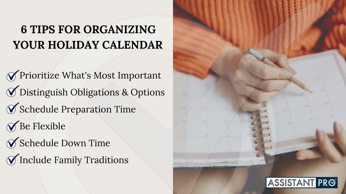 6-Tips-for-Organizing-your-calendar-1200x675
