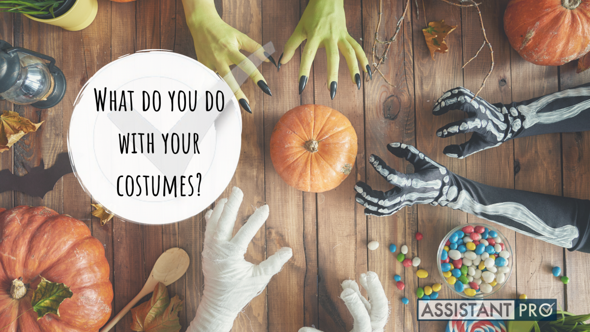 Are-your-costume-closets-bins-taking-over_-1200x675