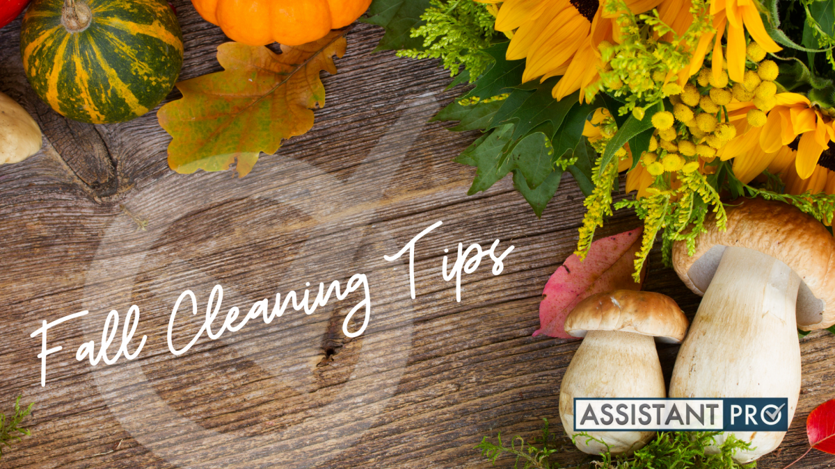 Fall-Cleaning-Checklist-1200x675
